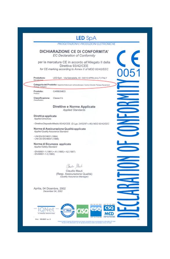 brevet-1-brouksy-group-carboxytherapie