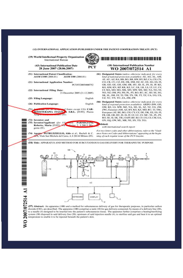 brevet-2-brouksy-group-carboxytherapie